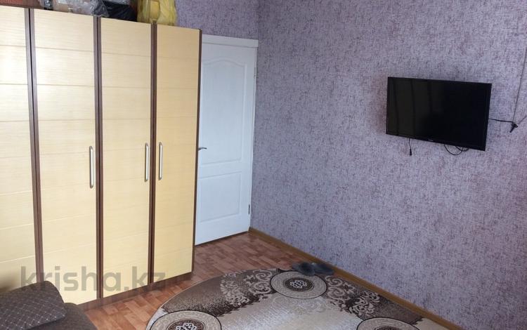 1-комнатная квартира, 36 м², 9/9 этаж, Абая за 4.8 млн 〒 в Костанае