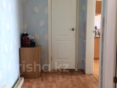 1-комнатная квартира, 36 м², 9/9 эт., Абая за 4.8 млн ₸ в Костанае — фото 5