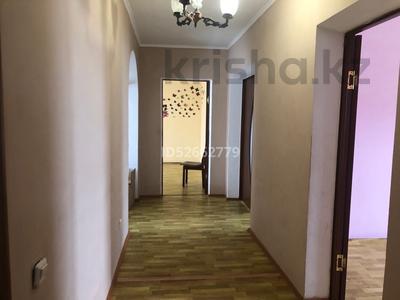 3-комнатный дом, 120 м², 9 сот., Байтерек 9 за 13 млн 〒 в Мичурине — фото 3