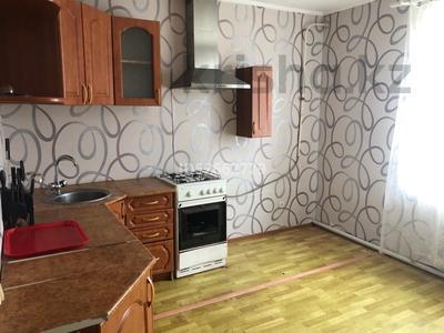 3-комнатный дом, 120 м², 9 сот., Байтерек 9 за 13 млн 〒 в Мичурине — фото 2