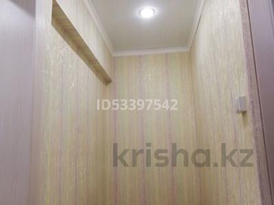 3-комнатная квартира, 50 м², 2/5 этаж, 45 6а за 16 млн 〒 в Усть-Каменогорске