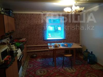 2-комнатный дом, 72 м², 3 сот., улица Чехова 18 — Верхняя за 5.5 млн ₸ в Уральске