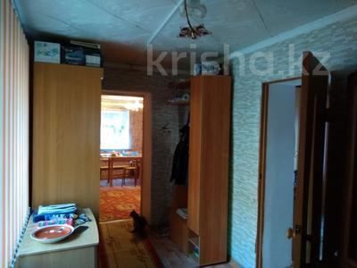2-комнатный дом, 72 м², 3 сот., улица Чехова 18 — Верхняя за 5.5 млн ₸ в Уральске — фото 3