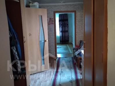 2-комнатный дом, 72 м², 3 сот., улица Чехова 18 — Верхняя за 5.5 млн ₸ в Уральске — фото 4