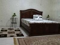 1-комнатная квартира, 65 м², 2/6 этаж посуточно