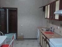 1-комнатная квартира, 46 м², 2/7 этаж помесячно