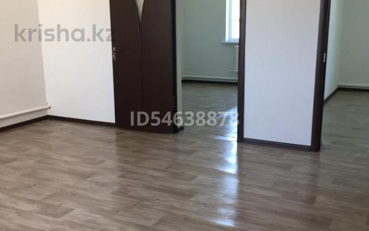 3-комнатная квартира, 100 м², 2/5 этаж, Водник1 28 за 13.5 млн 〒 в мкр Водник-1