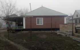 5-комнатный дом, 120 м², 10 сот., мкр Коккайнар, Игилик 30 за 35 млн ₸ в Алматы, Алатауский р-н
