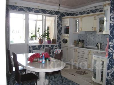3-комнатная квартира, 116 м², 3/16 этаж, Навои — Жандосова за 49.5 млн 〒 в Алматы, Ауэзовский р-н