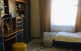 5-комнатный дом, 115 м², 10 сот., мкр Калкаман-3, Шаляпина 20 — Усенова 20 за 83 млн ₸ в Алматы, Наурызбайский р-н