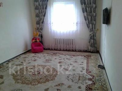 2-комнатный дом, 80 м², 8 сот., мкр Водников-2 15 за 10 млн 〒 в Атырау, мкр Водников-2 — фото 9