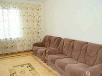4-комнатная квартира, 119 м², 6/10 этаж