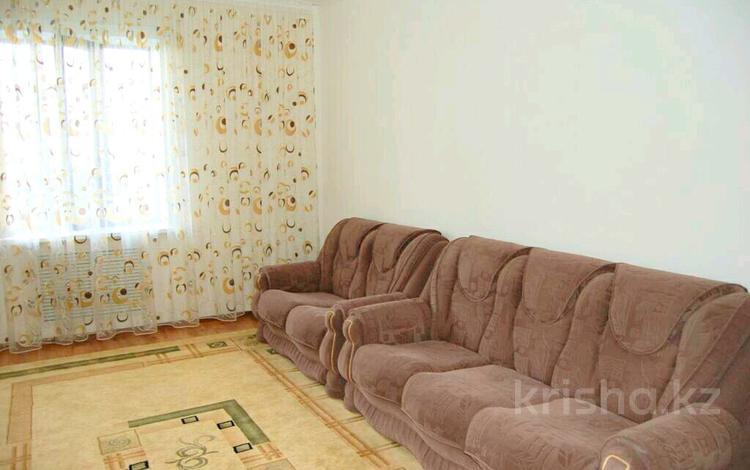 4-комнатная квартира, 119 м², 6/10 этаж, Сарайшык 36 — Туркестан за 35.5 млн 〒 в Нур-Султане (Астана), Есиль р-н