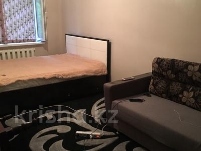 4-комнатная квартира, 72 м², 1/5 эт., Восток за 15 млн ₸ в Шымкенте, Енбекшинский р-н — фото 5