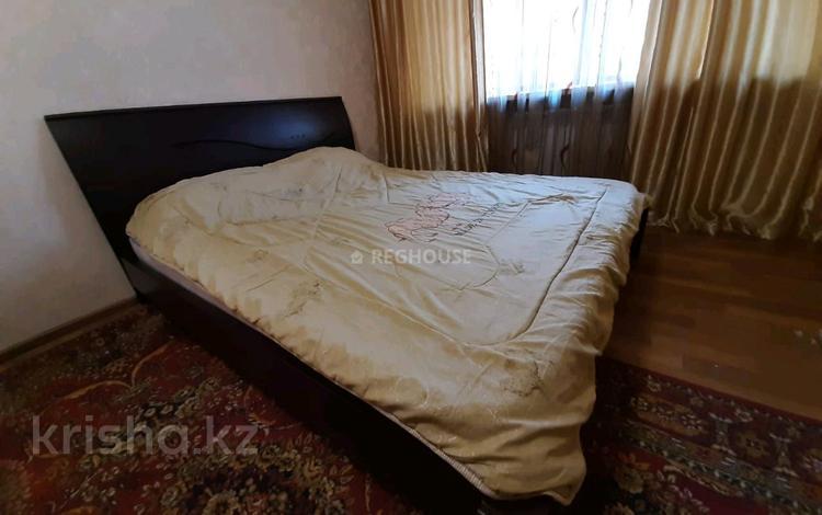 1-комнатная квартира, 32 м², 1 этаж посуточно, Лободы 41 — Гоголя за 5 000 〒 в Караганде, Казыбек би р-н