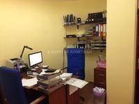 Офис площадью 150 м²