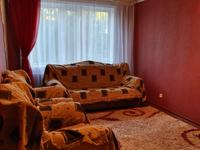 3-комнатная квартира, 71 м², 4/5 этаж