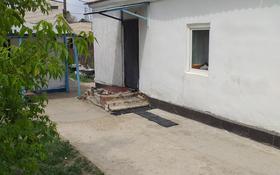 4-комнатный дом, 73 м², Интернациональная 31 за 5.2 млн 〒 в Жезказгане