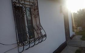 3-комнатный дом, 37 м², 5 сот., мкр Шугыла 64 — Дала за 15 млн ₸ в Алматы, Наурызбайский р-н