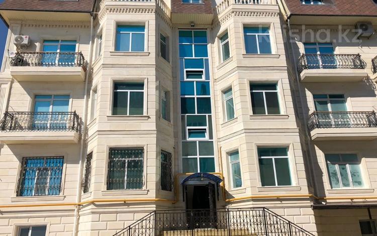 3-комнатная квартира, 77 м², 3/3 эт., Жемчужная 1 за 25.5 млн ₸ в Приморском