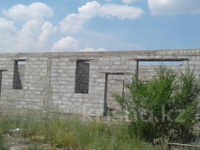 Участок 10 соток, Таттимбета за 16.8 млн 〒 в Караганде, Казыбек би р-н