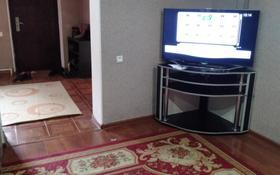 6-комнатный дом, 133 м², 5 сот., мкр Курылысшы, Дорожная 22 за 22.5 млн ₸ в Алматы, Алатауский р-н