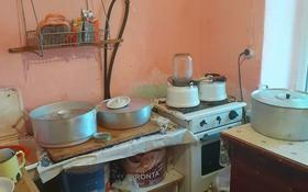 2-комнатная квартира, 39.5 м², 1/2 этаж, Узбекова 4 кв 11 за 2.5 млн 〒 в Тюлькубасе