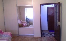 1-комнатная квартира, 32 м², 8/10 этаж, 12-й мкр, 12 мкр 34 за 5.8 млн 〒 в Актау, 12-й мкр