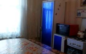 2-комнатный дом, 100 м², 1.5 сот., Габбасова — 31 школа за 5.5 млн ₸ в Семее