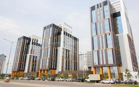 4-комнатная квартира, 133.8 м², 2/18 этаж, проспект Улы Дала — Акмешит за ~ 46.6 млн 〒 в Нур-Султане (Астана), Есиль р-н