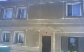 5-комнатный дом, 201 м², 8 сот., Жанакурылыс — С ул Коктем за 30 млн 〒 в Шымкенте, Каратауский р-н