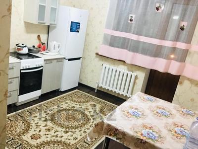 3-комнатная квартира, 83 м², 5/16 этаж, Сарайшык 7/1 за 32 млн 〒 в Нур-Султане (Астана), Есиль р-н