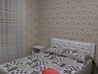 2-комнатная квартира, 60 м², 4/12 этаж посуточно