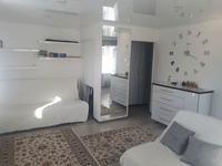 1-комнатная квартира, 34 м², 3/4 этаж