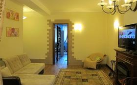 3-комнатная квартира, 94 м², 2/3 эт., Гоголя — Байсеитовой за 45 млн ₸ в Алматы, Алмалинский р-н