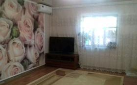 3-комнатный дом, 90 м², 6 сот., 3-й Узбекский переулок — Ворошилова Ташкентская за 11 млн 〒 в