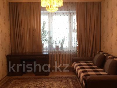 3-комнатная квартира, 69 м², 2/9 этаж, Петрова 26/1 — Жанайдара Жирентаева за 22.5 млн 〒 в Нур-Султане (Астана)