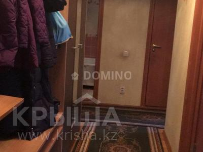 3-комнатная квартира, 69 м², 2/9 этаж, Петрова 26/1 — Жанайдара Жирентаева за 22.5 млн 〒 в Нур-Султане (Астана) — фото 4
