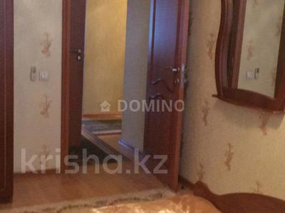 3-комнатная квартира, 69 м², 2/9 этаж, Петрова 26/1 — Жанайдара Жирентаева за 22.5 млн 〒 в Нур-Султане (Астана) — фото 5
