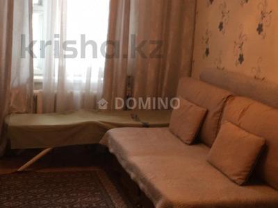 3-комнатная квартира, 69 м², 2/9 этаж, Петрова 26/1 — Жанайдара Жирентаева за 22.5 млн 〒 в Нур-Султане (Астана) — фото 6