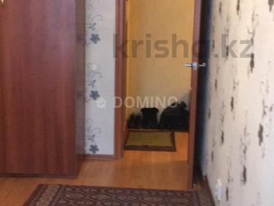 3-комнатная квартира, 69 м², 2/9 этаж, Петрова 26/1 — Жанайдара Жирентаева за 22.5 млн 〒 в Нур-Султане (Астана) — фото 8