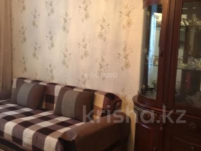 3-комнатная квартира, 69 м², 2/9 этаж, Петрова 26/1 — Жанайдара Жирентаева за 22.5 млн 〒 в Нур-Султане (Астана) — фото 7