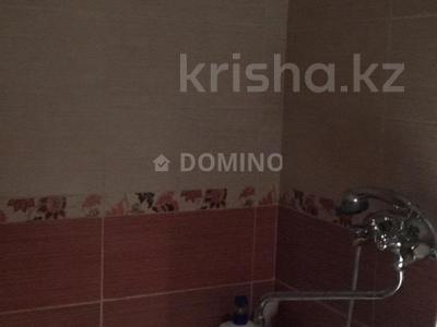 3-комнатная квартира, 69 м², 2/9 этаж, Петрова 26/1 — Жанайдара Жирентаева за 22.5 млн 〒 в Нур-Султане (Астана) — фото 12