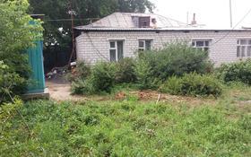 3-комнатный дом, 90 м², 6 сот., Сыбанова 28 — Матяша за 4 млн ₸ в Семее