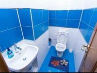 2-комнатная квартира, 100 м², 2/12 этаж посуточно