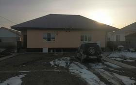 6-комнатный дом, 136 м², 6 сот., Мкр Куат за ~ 20 млн 〒 в
