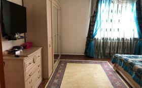 5-комнатный дом помесячно, 300 м², 6 сот., Затаевича 2а за 450 000 ₸ в Алматы, Медеуский р-н