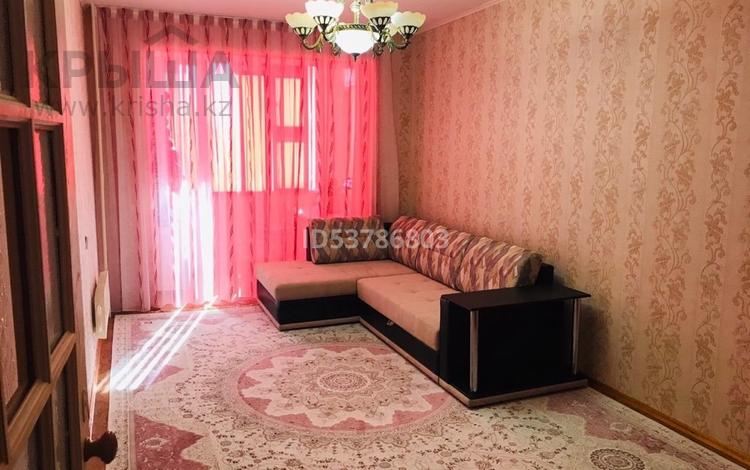 3-комнатная квартира, 70 м², 2/5 этаж, 26-й мкр 22 за 19 млн 〒 в Актау, 26-й мкр