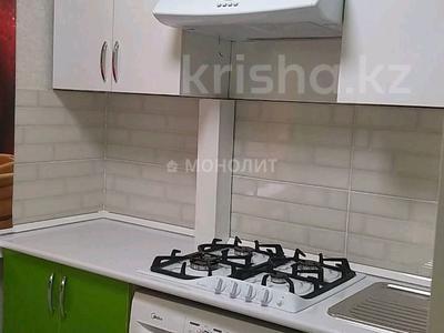 2-комнатная квартира, 48 м², 2/5 этаж, Бауржана Мамушылы 23а за 17 млн 〒 в Шымкенте, Аль-Фарабийский р-н — фото 11