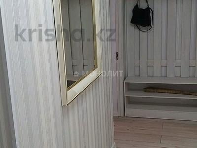 2-комнатная квартира, 48 м², 2/5 этаж, Бауржана Мамушылы 23а за 17 млн 〒 в Шымкенте, Аль-Фарабийский р-н — фото 15